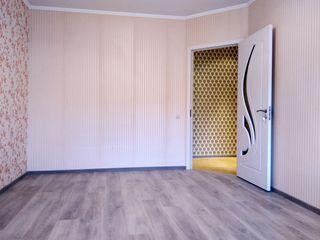 Telecentru (Malina Mica), str. I. Nistor, apartament cu 2 camere separate 45 м2. Reparatie la cee!