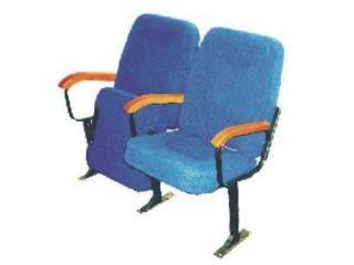 Мебель для театров,киноконцертных комплексов и конференц-залов
