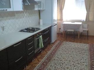Ciocana, bd. Mircea cel Bătrîn. Apartament cu 1 camera bloc nou 250 euro