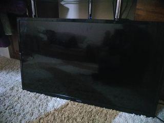 Televizor Bravis