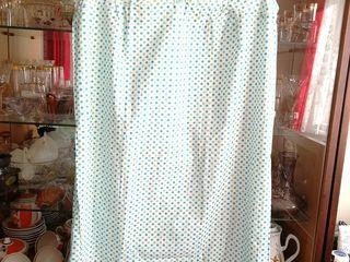Ночн рубашки, Халат байковый, набор для ванной. Новое, отличное качество.