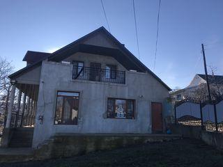 Vand casa/продаю дом