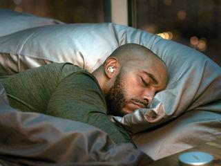 Sleepbuds II caşti pentru somn.