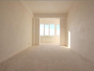 Apartamente in rate cu 0 % direct de la compania de constructie