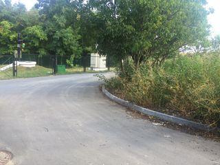 teren pentru constructie Tohatin 6,2 ari