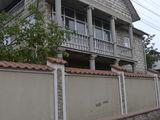 Продается дом в Оргееве