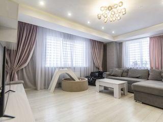 3 dormitoare separate bloc nou Lagmar Circ!