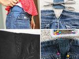 Reparatia hainilor urgent orele de lucru 9-00/21-00 reduceri 20%