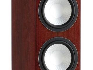 Monitor Audio RX8 (пара)