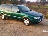 auto din Lituania