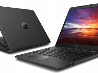 Laptop HP 15s nou