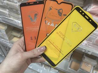 Защитные стекла оптом Apple , Samsung