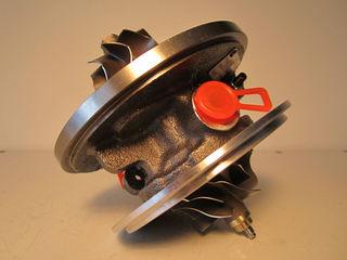 картридж турбины для бензиновых и дизельных двигателей