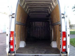 Hamali transport gruzotaxi грузоперевозки вывоз мусора