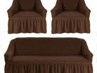 Одеяло подушки постельное бельё чехлы на диван и кресло Недорого