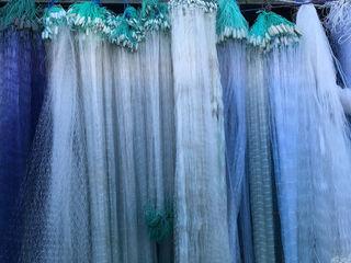 Plase de pescuit рыболовные сети