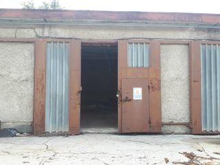 Сдается 36м2-100м2 под произ-во, склад по ул.Отоваска, Чокана отдельный вход! Промышленная зона!