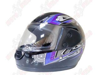 Супер цена на шлема!!! от 313 лей