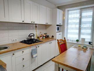 Apartament Fălești 2 camere (mobila si tehnica inclusa in pret)