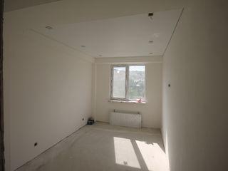 Apartament cu 2 dormitoare cu reparatie in proces!