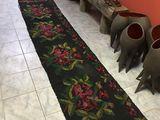 Молдавские ковры, ручная работа