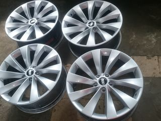 VW Passat cc, Golf5,6,7, Audi r19
