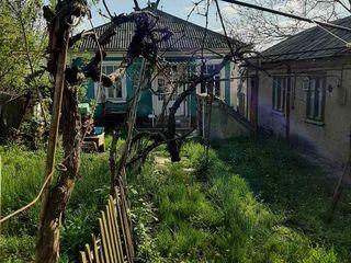 Casă în orașul Dondușeni