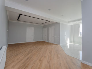 Proprietar! Apartament 2+living(76m2). 73.900€