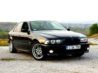Chirie BMW E39,E60,X5,E46