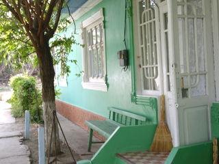 Se vinde casa pentru doua familii în s.Zaim r-l Causeni