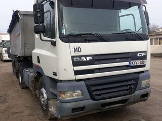 Daf Cf 430