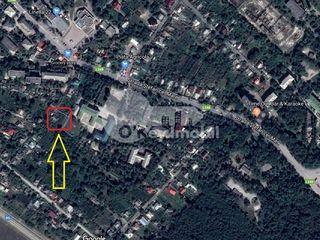 Teren p/u construcție, 20 ari, Vadul lui Vodă, 39000 € !