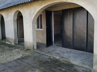 Se vinde casă in orașul Ștefan Vodă