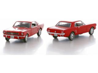 Коллекционные машинки, модели авто, Masini de colectie