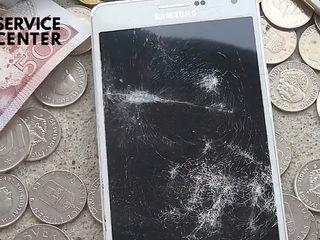 Samsung Galaxy A7 2015 (SM-A700HZWDSEK) Разбил экран не грусти, приноси!