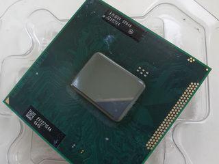Intel i5-2520M