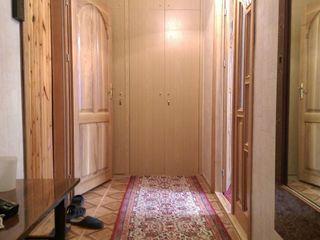Apartament 1 camera (cu frigider, masina automata,etc)