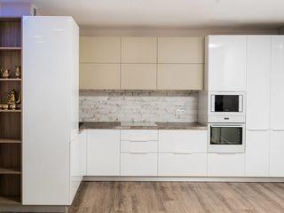 Кухни - Bismobil Kitchen