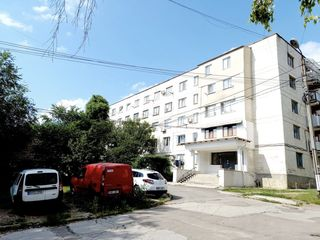 Spre vinzare apartament cu 1 odaie, mobilata, 44,4 m.p.. Pret 25 500 €