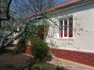 Casa de locuit in Ghidighici