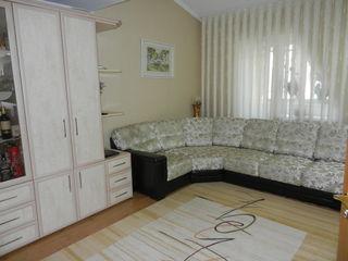 apartament cu 2 camere,54 m.p.,Botanica, str.Prigoreni