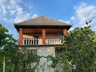 Se vinde casă în Gornoe, urgent, pret accesibil!