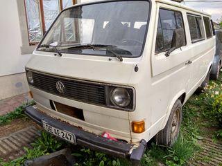 Volkswagen Т 3