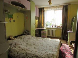 Buiucani 2 odai 35500 euro