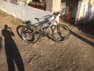 bicicleta e buna