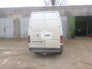 Volkswagen LT-35