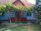 Продам дом в селе Цекиновка Ямпольский район