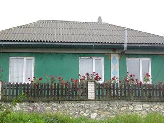 Продается дом.В хорошем состоянии!!!