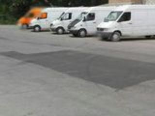 Грузоперевозки грузчики загрузка разгрузка транспортные услуги