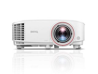 Proiector benq technologies th671st dlp produs nou / проектор benq technologies th671st dlp